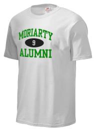 Moriarty High SchoolAlumni