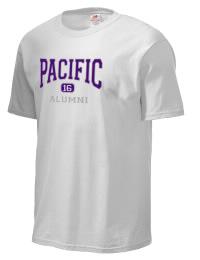 Pacific High SchoolAlumni