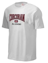 Corcoran High SchoolAlumni