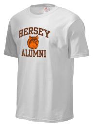 Hersey High SchoolAlumni