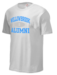 Willowbrook High SchoolAlumni