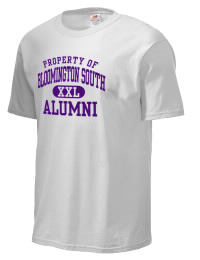 Bloomington South High SchoolAlumni