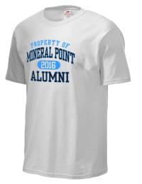 Mineral Point High SchoolAlumni