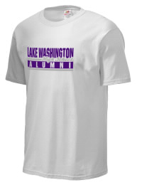 Lake Washington High SchoolAlumni