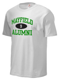 Mayfield High SchoolAlumni