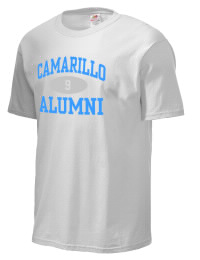 Camarillo High SchoolAlumni