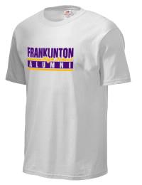 Franklinton High SchoolAlumni