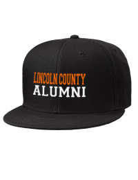 Lincoln County High SchoolAlumni