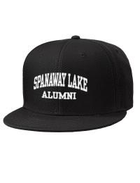 Spanaway Lake High SchoolAlumni