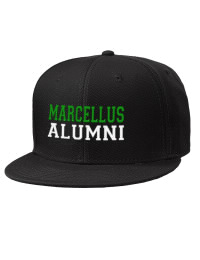 Marcellus High SchoolAlumni