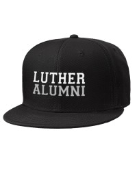 Luther High SchoolAlumni