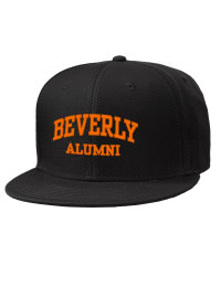 Beverly High SchoolAlumni