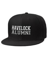 Havelock High SchoolAlumni
