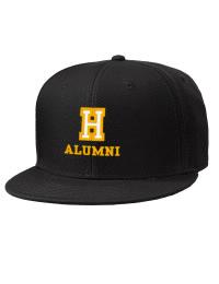 Hixson High SchoolAlumni