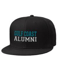 Gulf Coast High SchoolAlumni