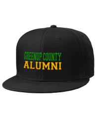 Greenup County High SchoolAlumni