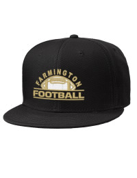 Farmington High SchoolFootball