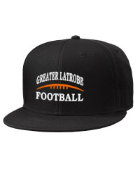 Greater Latrobe High SchoolFootball