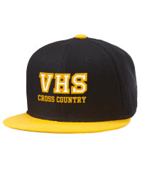 Valdosta High SchoolCross Country