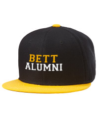 Bettendorf High SchoolAlumni