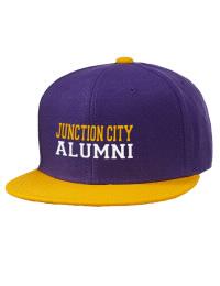 Junction City High SchoolAlumni