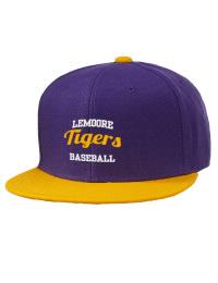 Lemoore High SchoolBaseball