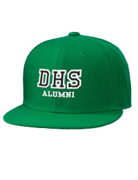 Dominican High SchoolAlumni