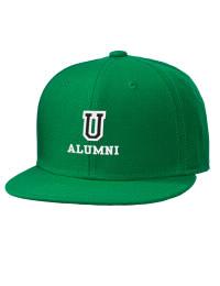 Upland High SchoolAlumni