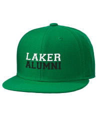 Laker High SchoolAlumni