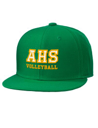 Ashwaubenon High SchoolVolleyball