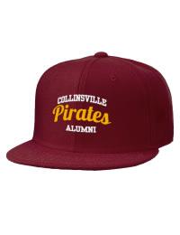 Collinsville High SchoolAlumni