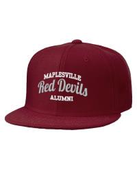 Maplesville High SchoolAlumni
