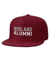 Miami Norland High SchoolAlumni