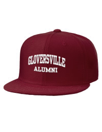 Gloversville High SchoolAlumni