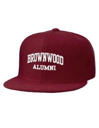 Brownwood High SchoolAlumni