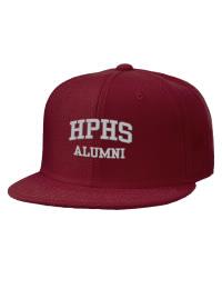 Hazel Park High SchoolAlumni