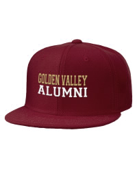 Golden Valley High SchoolAlumni