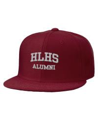 Horn Lake High SchoolAlumni