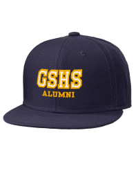 Glenbrook South High SchoolAlumni