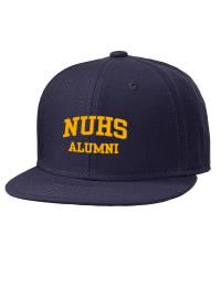 Nevada Union High SchoolAlumni