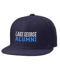 Lake George High SchoolAlumni