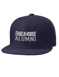 Franklin Monroe High SchoolAlumni