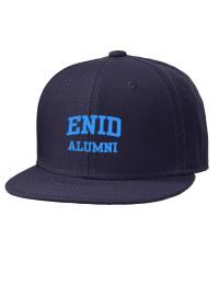 Enid High SchoolAlumni