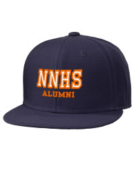 Naperville North High SchoolAlumni