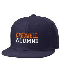 Creswell High SchoolAlumni