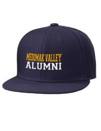 Medomak Valley High SchoolAlumni
