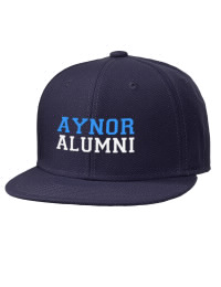 Aynor High SchoolAlumni