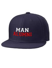 Man High SchoolAlumni