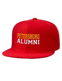 Petersburg High SchoolAlumni