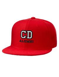 Central Davidson High SchoolAlumni